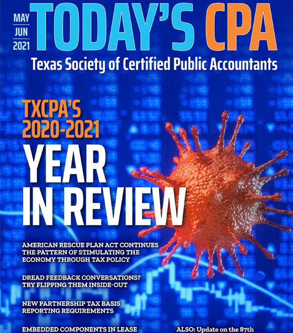 TodayCPA_coverMay2021Hm