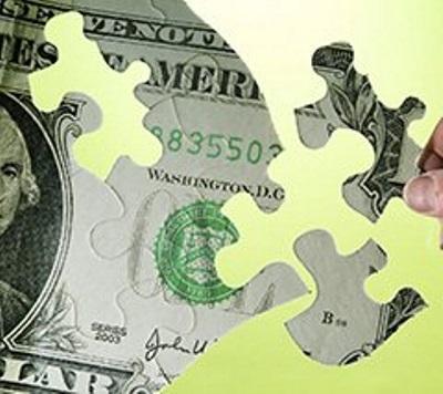 moneypuzzle240x214