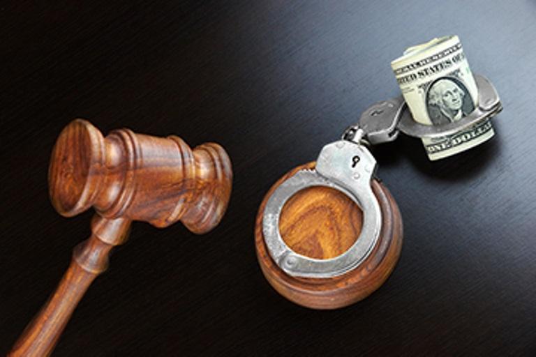 ForensicLitigationValuation