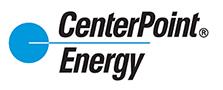 CenterPoint Energy, Beverage Sponsor