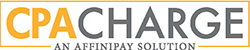 CPA Charge, Platinum Sponsor