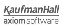 KaufmanHall Axiom
