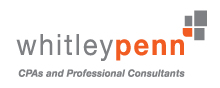 Whitley Penn