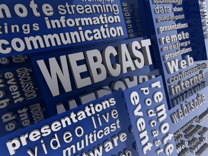 WebcastWordsGraphic