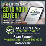 Accounting Practice Sales -  APS.net
