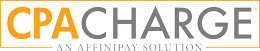 CPA Charge - Conference Sponsor