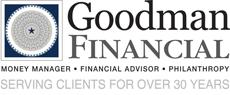 Goodman Financial - Conference Sponsor