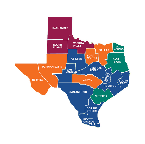 TXCPA-Chapter-Map500x495
