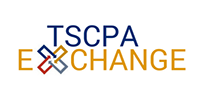 TSCPA Exchange Rotating Banner Website logo (002)