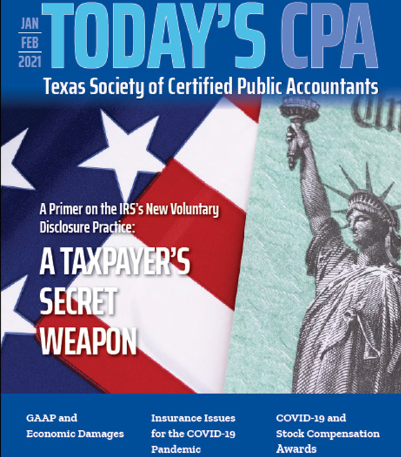 Todays-CPA-JanFeb-2021-cover