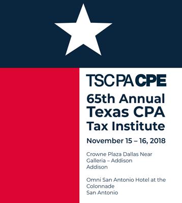 Texas-Institute358x400