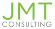 JMT Consulting, Silver Sponsor