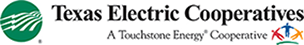 Texas Electric Cooperatives, Conference Sponsor
