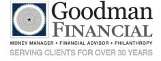 Goodman - Silver sponsor