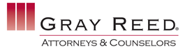 Gray Reed - Premier Sponsor