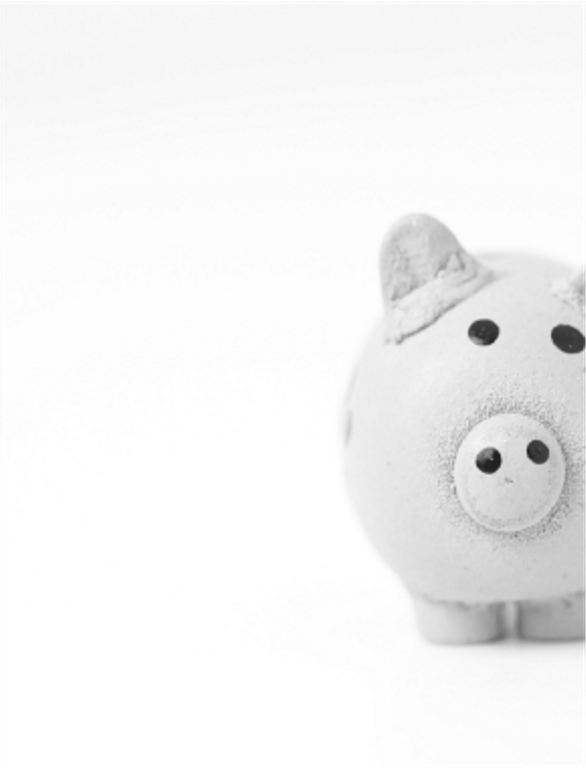 Audits of Employee Benefits