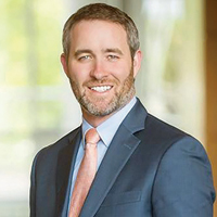 Jason Freeman, CPA-Dallas