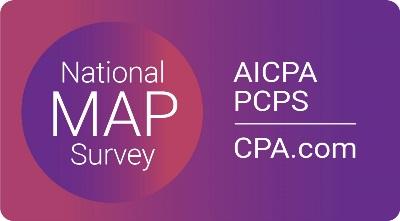 2018 MAP Survey
