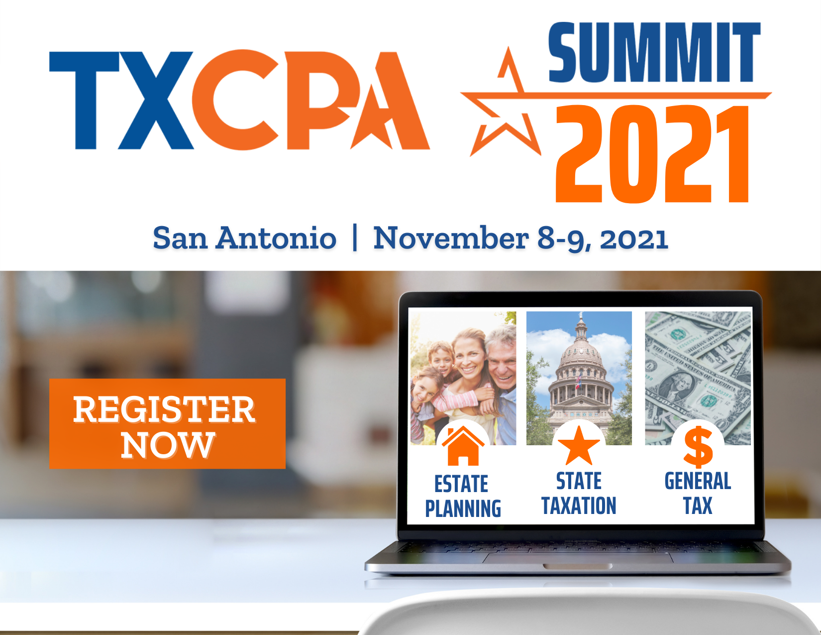 Todays CPA ad_Summit