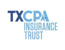 TXCPA Insurance Trust -Sponsor