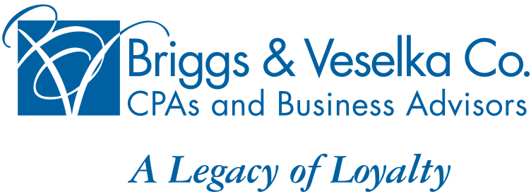 Briggs-and-veselka-logo_2-inch