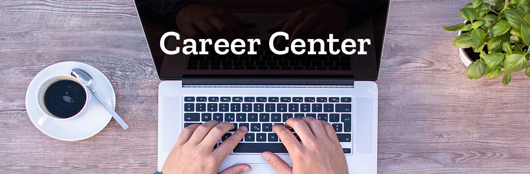 Career-Center-Slider