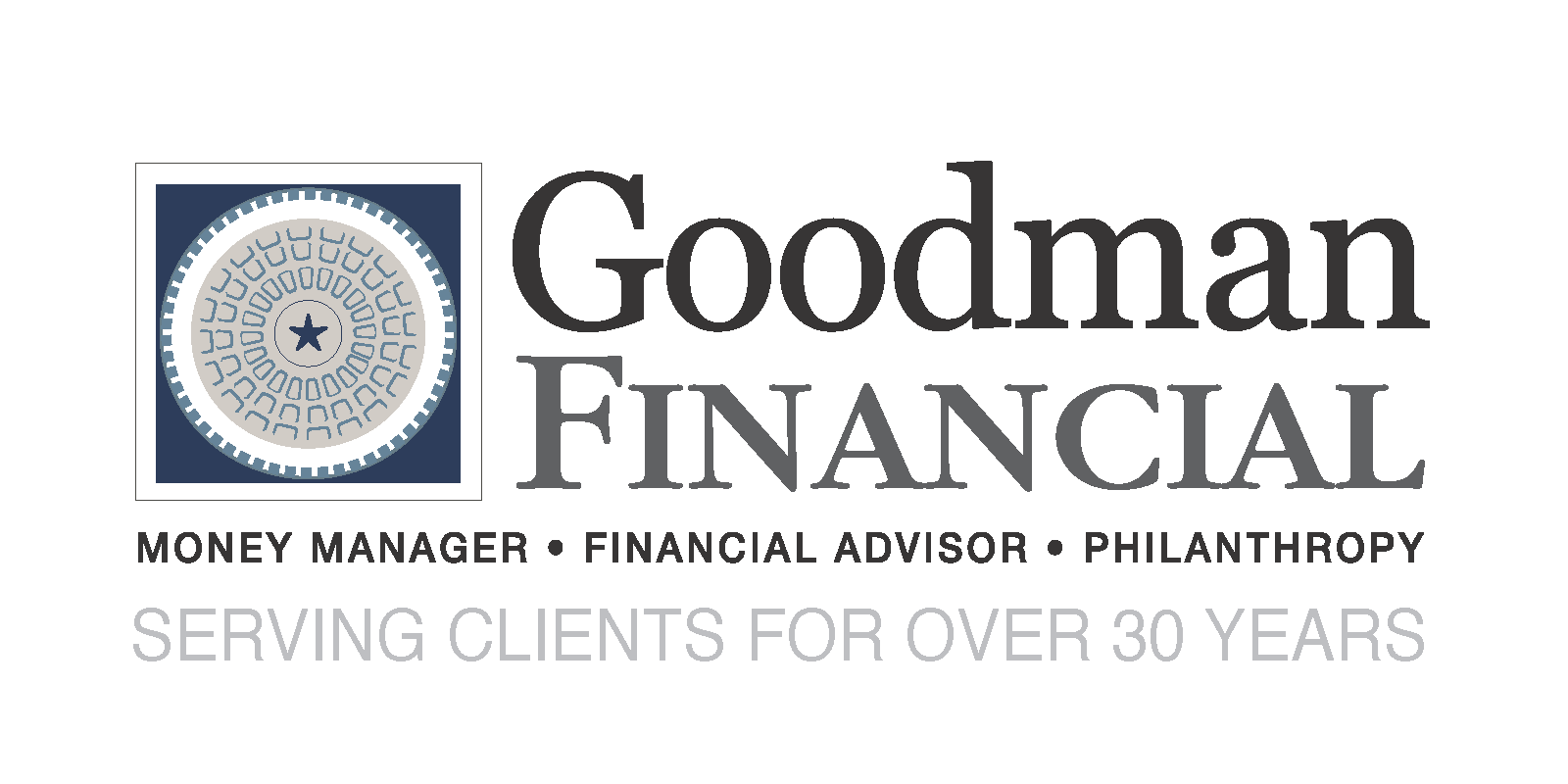 GOODMAN-FINANCIAL-LOGO