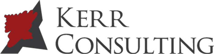 Kerr-Consulting