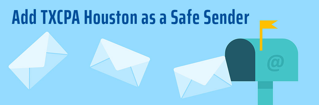 TXCPA-Houston-Safe-Sender