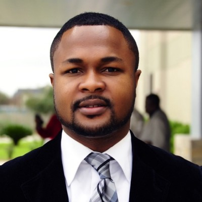 Kenneth-Omoruyi-CPA