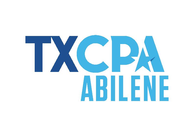 TXCPA_logo-abilene