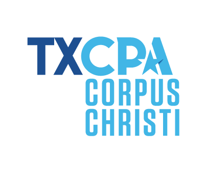 TXCPA_logo_-_chapter_corpus-christi_digital_rgb_medium