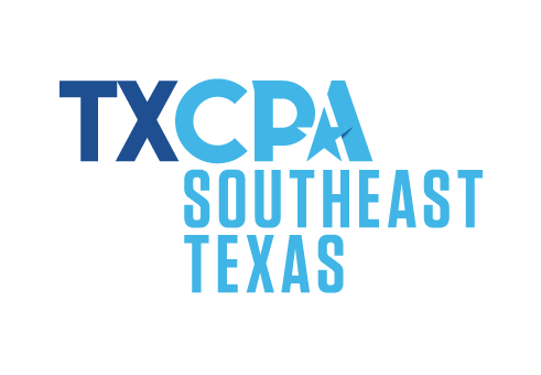 TXCPA_logo_-_chapter_southeast-texas_digital_rgb_medium