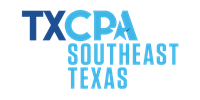 Southeast Texas Logo