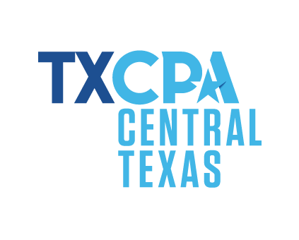 TXCPA_logo_-_chapter_central-texas_digital_rgb_medium